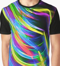 DIN Graphic T-Shirt