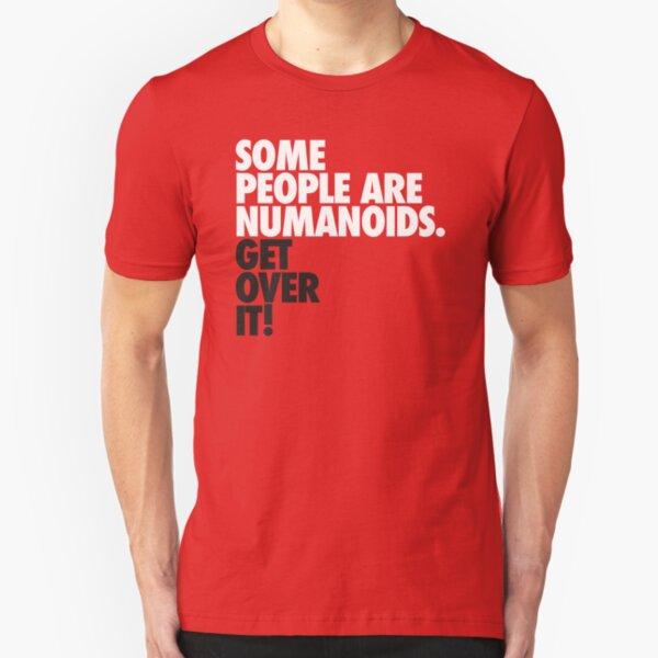 I Miss My Pre Internet Brain T Shirt Geek Christmas Gift Idea Boffin Computer
