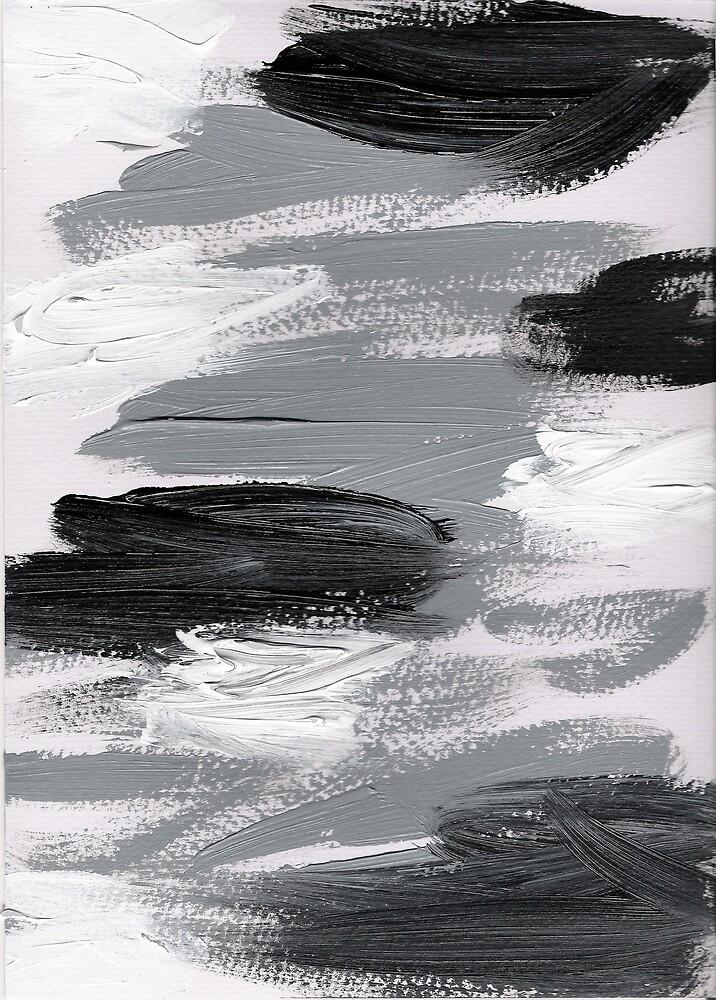 020808 (3) grey tranquility by trish b