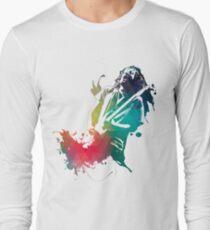 Ink Frusciante T-Shirt