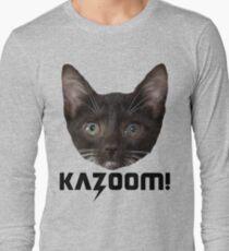 Kazoo Face - Kazoom! T-Shirt