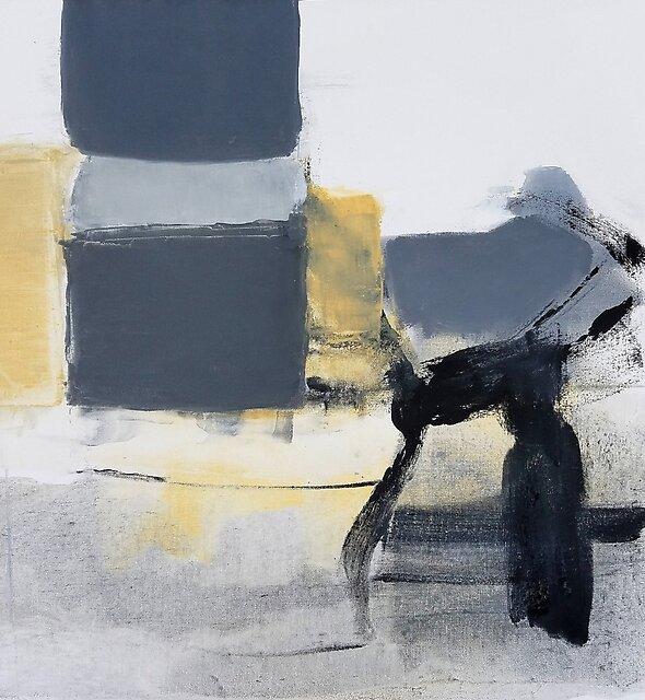 Trio & Duet by Alan Taylor Jeffries