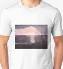 Morning Storm T-Shirt