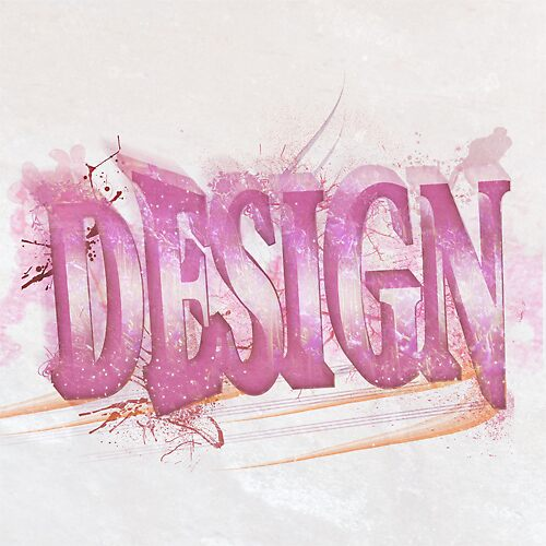 Design by inSightDesigns
