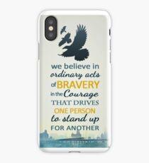 Divergent - Iphone Case iPhone Case