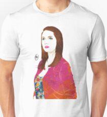 Community: Annie Edison T-Shirt