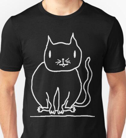 Humphrey. T-Shirt