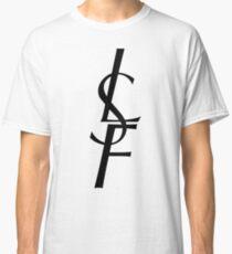 Kasabian - LSF Classic T-Shirt