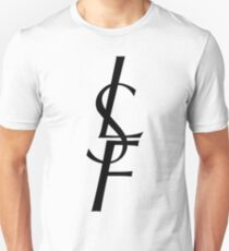 Kasabian - LSF T-Shirt