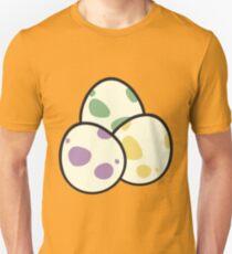 Gotta Hatch Em All T-Shirt