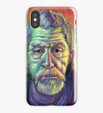The Other Doctor iPhone Case/Skin