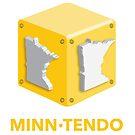 MINN-TENDO by Adam Leonhardt