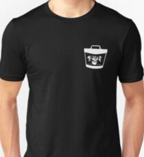 Hatbox Surprise T-Shirt