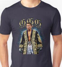 GGG T-Shirt