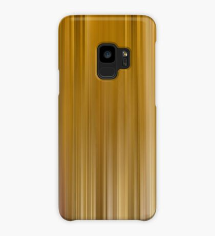 Lines Case/Skin for Samsung Galaxy