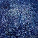 Another Galaxy by Jennifer Lex Wojnar