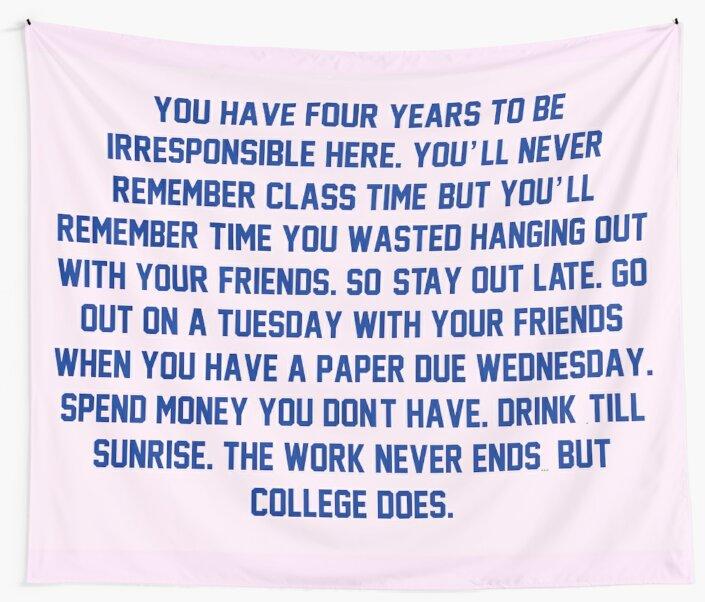 College. by sororitydesigns