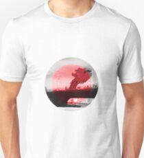 The Dragon Bridge Da Nang Symbol Vietnam T-Shirt