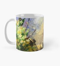 The beauties of Nature Mug