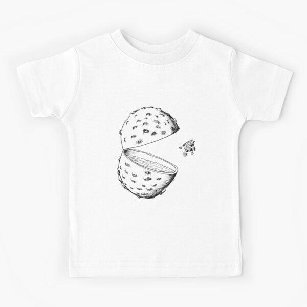 Space Soup Kids T-Shirt
