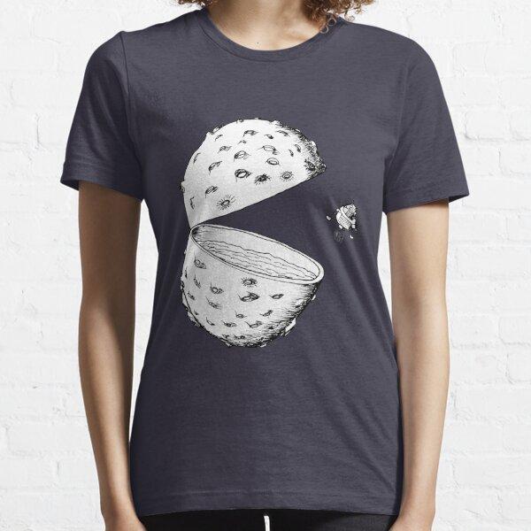 Space Soup Essential T-Shirt