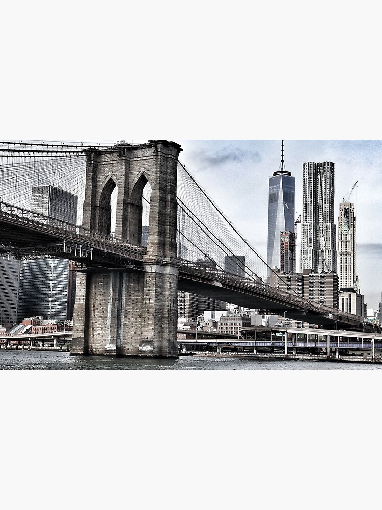 NYC #tapestry #decor #trending by cadinera