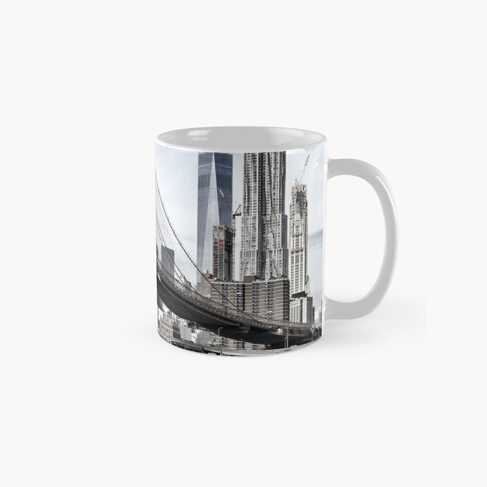NYC #tapestry #decor #trending Mug