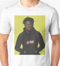Ugly God - Genius T-Shirt