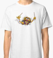 Animalien Classic T-Shirt