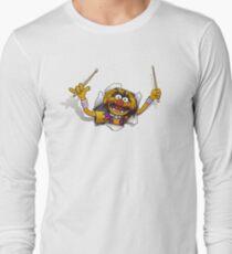 Animalien Long Sleeve T-Shirt