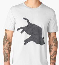 Jongles Men's Premium T-Shirt