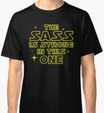 starwars Classic T-Shirt