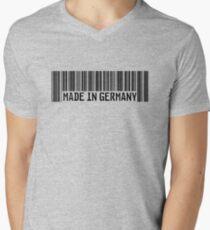 Made In Germany Men's V-Neck T-Shirt