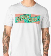 Everybody Needs You  - Frank Ocean Men's Premium T-Shirt
