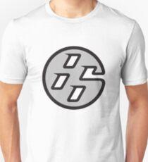 GT86 Unisex T-Shirt