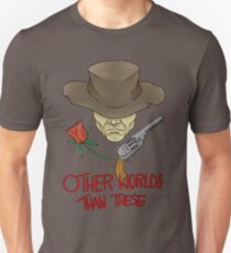 Other Worlds Than These T-Shirt