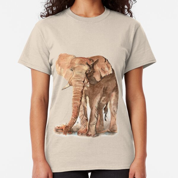 Unisex 3D Novelty Hoodies Africa,Digital Collage of Wild Animals with African Safari Animals Zoo Theme Print Artwork,Multicolor Sweatshirts for Women Plus Size