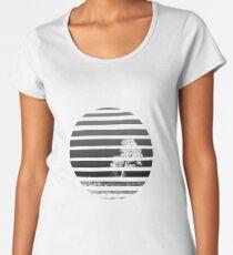 Inverted World Women's Premium T-Shirt