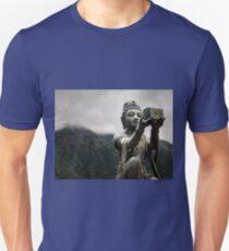Offering of the Deva T-Shirt