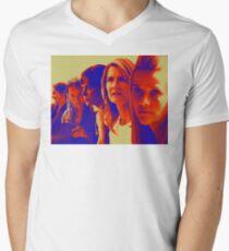 Big Little Lies T-Shirt