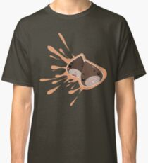 Emo Chestnuts Classic T-Shirt