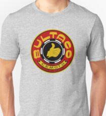 Bultaco Cemoto Unisex T-Shirt