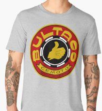Bultaco Cemoto Men's Premium T-Shirt