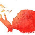 Make A Wish by Alain Bossuyt