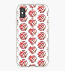 [Charmeleon Bubble] iPhone Case
