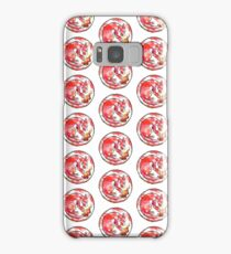 [Charmeleon Bubble] Samsung Galaxy Case/Skin