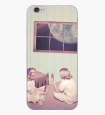 Collage iPhone Case