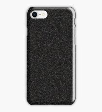 Black, Grey, Concrete, Stone, Glitter, marble, pattern, texture, mint, brown, iphone case iPhone Case/Skin