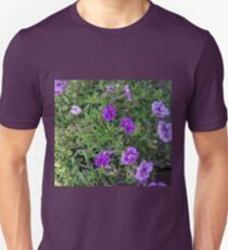 Spring is coming! Unisex T-Shirt