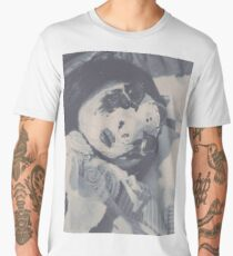"""doll"" Men's Premium T-Shirt"